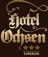 Hotel Ochsen Blaubeuren