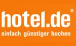 buchungslink_hotel-de