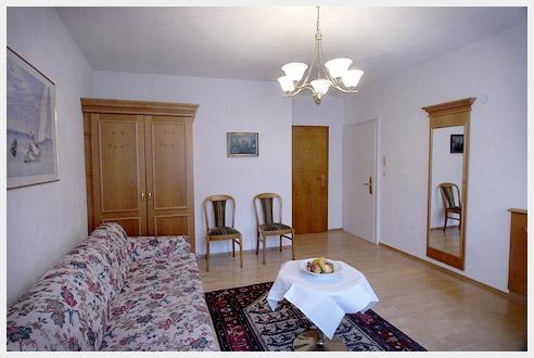 apartment1-05
