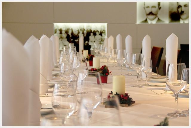 festsaal-03-04