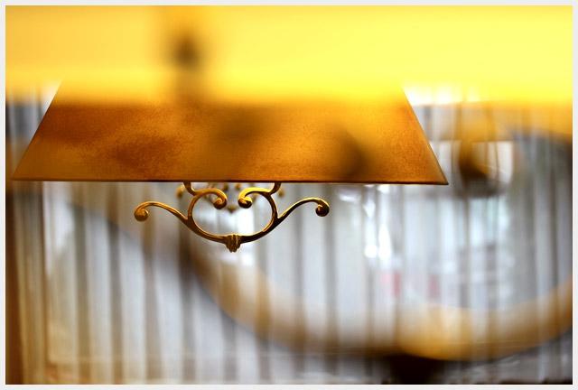 restaurant-07