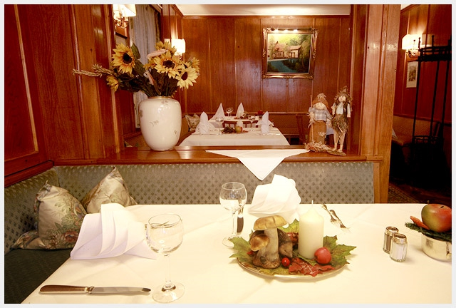 restaurant-14