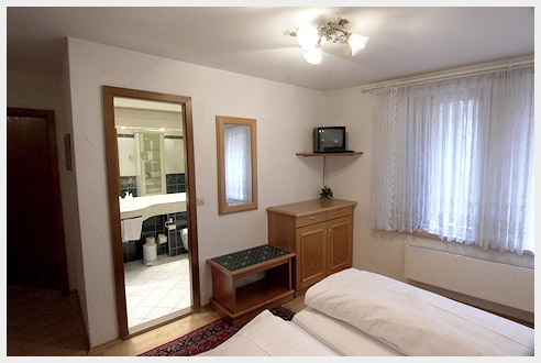 apartment1-02